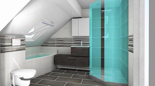 Aménagement de cuisines & de salles de bain